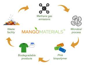 Mango Materials Cycle