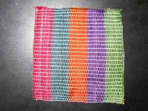 Mango Materials Fabric