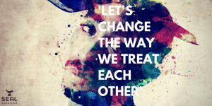Tupac Change The Way We Treat Each Other