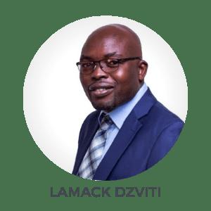 Lamack Dzviti