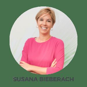 Susana Bieberach