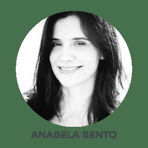 Anabela Bento